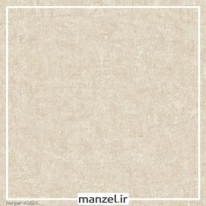 کاغذ دیواری پتینه harper کد 42614