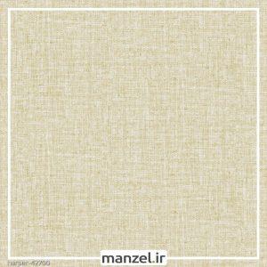 کاغذ دیواری پتینه harper کد 42700
