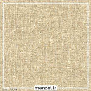 کاغذ دیواری پتینه harper کد 42702