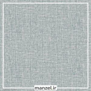 کاغذ دیواری پتینه harper کد 42704
