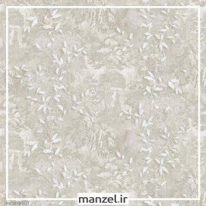 کاغذ دیواری برگ luce کد 9301