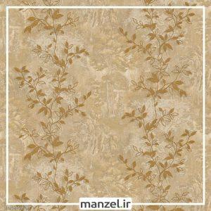 کاغذ دیواری برگ luce کد 9308