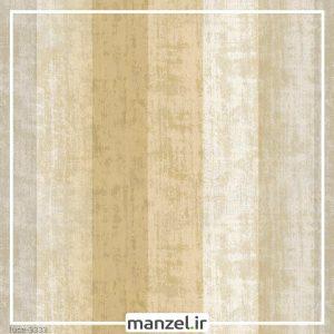 کاغذ دیواری راه راه luce کد 9332