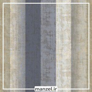 کاغذ دیواری راه راه luce کد 9337