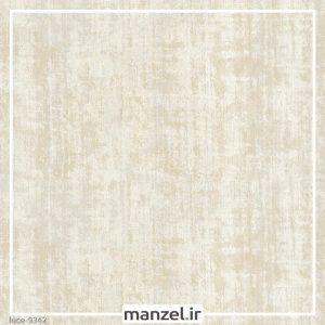 کاغذ دیواری پتینه luce کد 9342