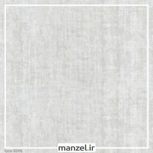 کاغذ دیواری پتینه luce کد 9346