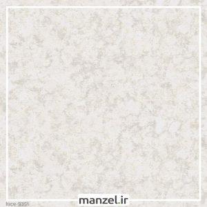 کاغذ دیواری پتینه luce کد 9351