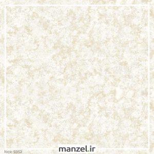 کاغذ دیواری پتینه luce کد 9352