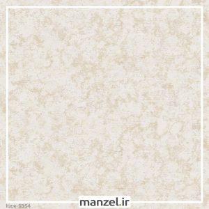 کاغذ دیواری پتینه luce کد 9354