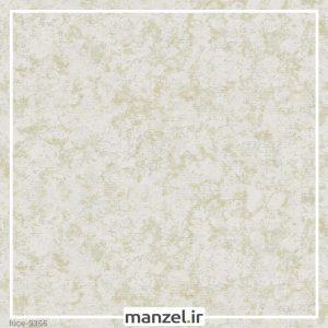کاغذ دیواری پتینه luce کد 9355