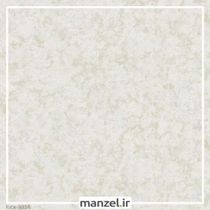 کاغذ دیواری پتینه luce کد 9356