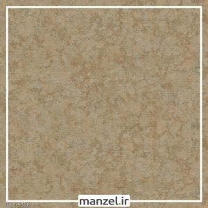 کاغذ دیواری پتینه luce کد 9358