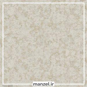 کاغذ دیواری پتینه luce کد 9359