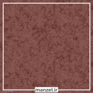 کاغذ دیواری پتینه luce کد 9368